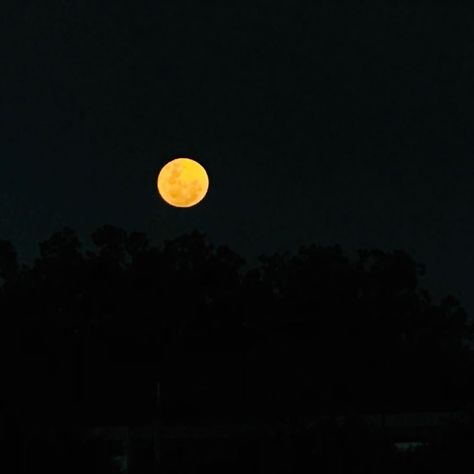 supermoon Tonight's #SuperMoon over...