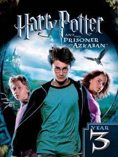 Harry Potter And The Prisoner Of Azkaban Prisoner Of Azkaban Harry Potter Movies Azkaban