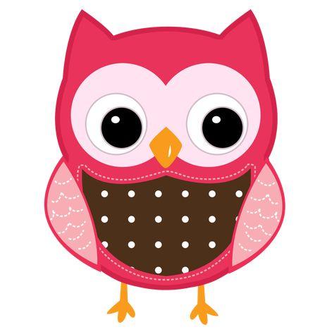 Teach It With Class February 2012 Cartoon Owl Images Owl Clip Art Owl Cartoon