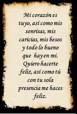 Te cuidare siempre!!!!!
