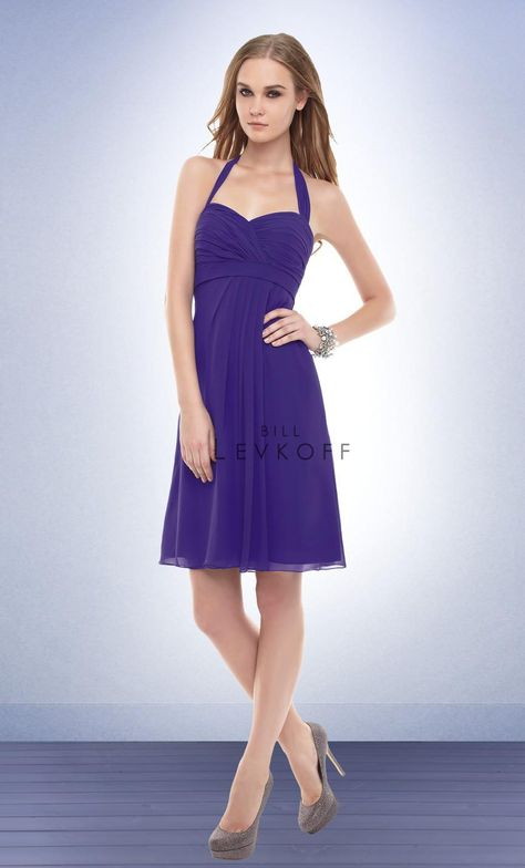Cheap Bridesmaid Dresses, Buy Quality Weddings & Events