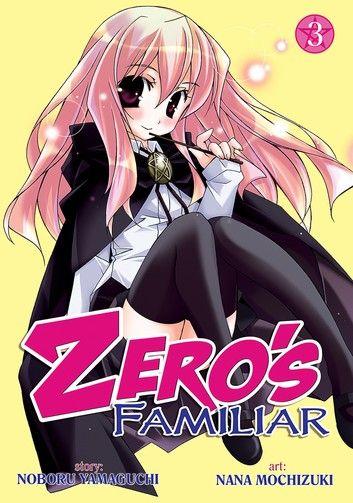 31++ Zeros familiar info