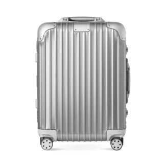 Rimowa Original Cabin Small Rimowa Rimowa Luggage Carry On Suitcase