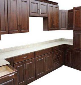 38+ Builders surplus kitchen and bath type