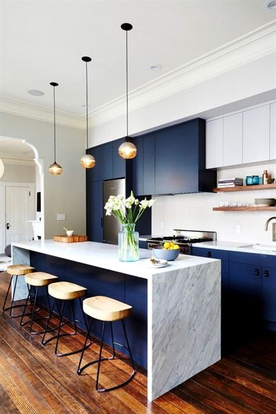 Getting Bored With Your Home Use These Interior Planning Ideas