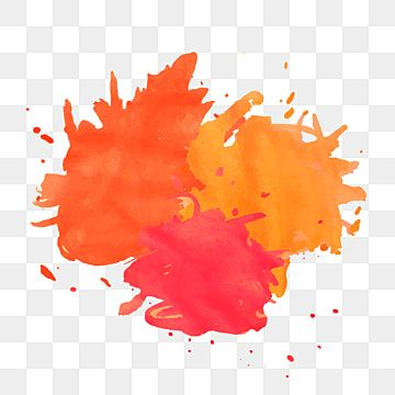 Paint Splash Png Vector Psd And Clipart With Transparent Background For Free Download Pngtree Paint Splash Watercolor Splash Paint Vector