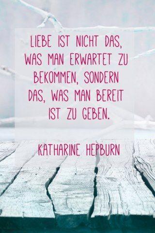 Für alle Verliebten: 35 Sprüche zum Valentinstag #quotes #poetry