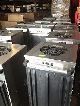 A Dehumidifier Can T Just Help In Restoration It May Assist In Maintaining Clean Air So That Any Mold Issues May Be Prevented Sp Dehumidifiers Clean Air Home