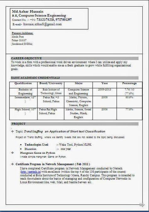 resume basics font appeal word pinterest sample resume the 25