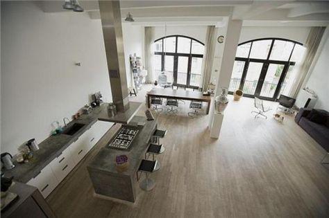 Keuken Landelijk Ramen : List of witte ramen landelijk images witte ramen