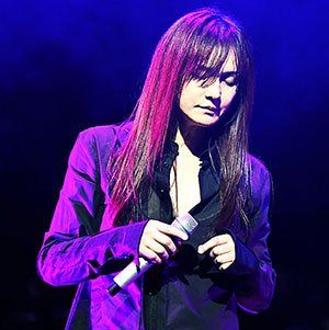Rock Star Kim Kyung Ho Divorces Japanese Wife After 4 Years Of Marriage Japanese Wife Rockstar Kim