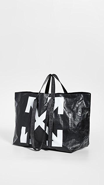 shopbop.com's Look | ModeSens