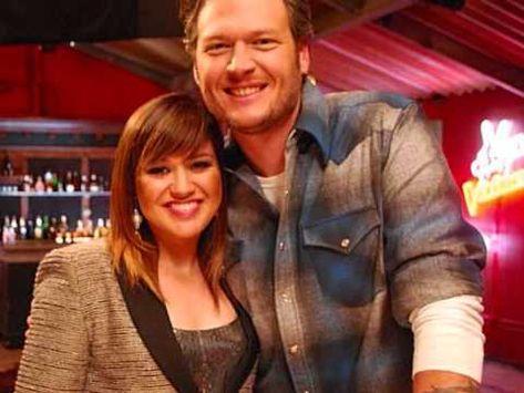 17 καλύτερα ιδέες για Kelly Clarkson Christmas Song στο Pinterest