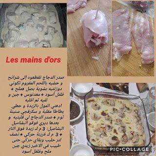 جميع وصفات رمضان 2020 مكتوبة الناجحة Wasafat Ramadan حلويات ام وليد Cooking Cream Recipes Cooking