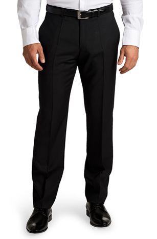 Ropademoda Me Pantsuit Fashion Suits