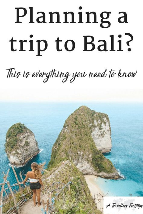 Planning a trip to Bali? This is everything you need to know / Bali travel tips and inspiration for your next trip to Bali. Top 5 destinations in Bali / Ubud / Canguu / Gili Air / Temples in Bali / Rice Fields in Bali / Backpacking Bali / Things to do in Bali / Beaches in Bali / Bali Photography / Bali Holiday / Bali Accomodation / Uluwatu / Bali waterfalls / Bali Temples / Bali Sunset / Bali Vacation / Bali Itinerary / Bali Surf