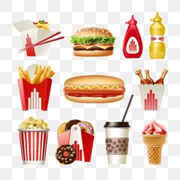 Fita De Laco Vermelho Fita De Laco Clipart Vermelho Decoracao Vermelha No De Fita Png Imagem Para Download Gratuito Food Png Food Fast Food