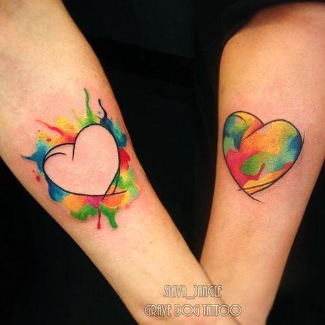 tattoodesign Artist: @slava_jangle Check...