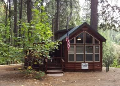 Cabin In The Woods Cabins In The Woods Tiny Houses For Sale Tiny House Listings