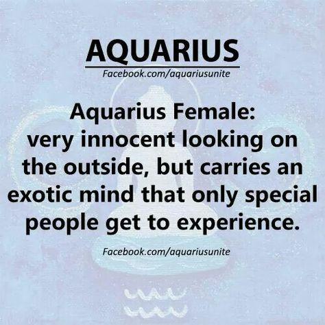 #AquariusForReal♒ #Aquarius ♒