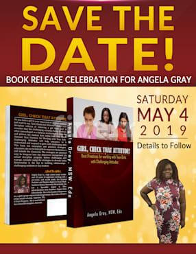 Ayaandesignz I Will Design Book Signing Book Launching Any Event Flyer Poster For 10 On Fiverr Com Book Design Book Launch Event Flyer