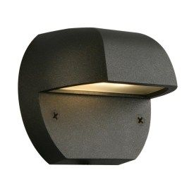 Deck Lighting Outdoor Lighting The Home Depot 12 Volt Led Lights For Homes Led Surface Mount Light Surface Mount Lighting Outdoor Wall Mounted Lighting