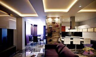 أجمل ديكورات شقق منازل بأفكار خيالية 2021 In 2021 Home Decor Apartment Decor Home