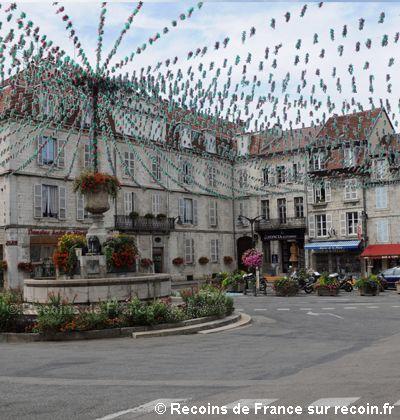 Tour De France 2019 Arbois 7e Etape Belfort Chalon Sur Saone Vendredi 12 Juillet Village Prefere Des Francais Tourisme Franche Comte