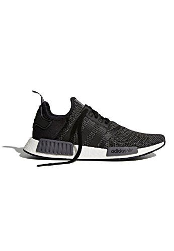 adidas nmd kinder amazon