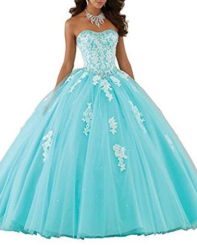 Pin Auf Prinzessinnen Kleider