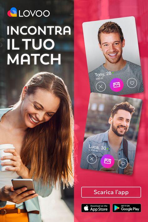 Leute kennenlernen iphone app