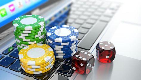 Онлайн ставки в казино автоматы казино онлайн