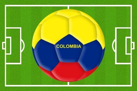 Apuestas #Fútbol » #Colombia #pronósticos #picks » Valiosa información 1-X-2. Probabilidades de victoria, empate y… | Bandera de colombia, Fútbol, Futbol argentino