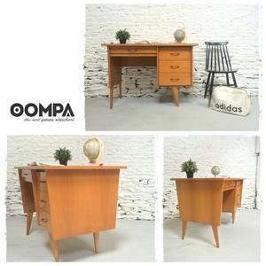 Epingle Sur Oompa Eshop De Mobilier Et De Decoration Vintage