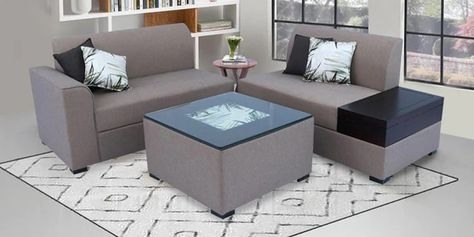 Muebles Casa Muebles Is A Spanish Name That Means Furniture And