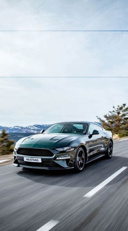 Sport Cars Mustang Horses 65 Ideas For 2019 Sport With Images
