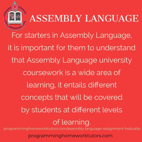 37 Basic Practices in Assembly Language Programming