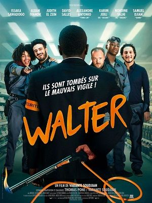 Film Walter Streaming Vf Entier Francais Streaming Movies Movies Amazon Prime Video