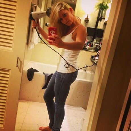 With jeana smith leaked pics can suggest