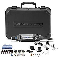 Best Rotary Tool 2021 Best Dremel Tool & Rotary Tool 2020/2021: Buyer's Guide and