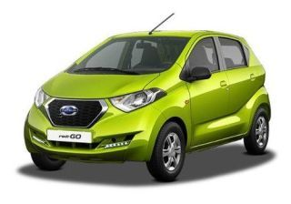 Image Result For Car Datsun Datsun Car Car Ins