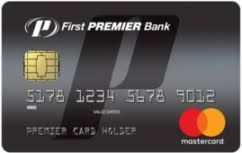acc706494f673c455b7c7749b2aa72f2 - How To Get A First Credit Card For No Credit
