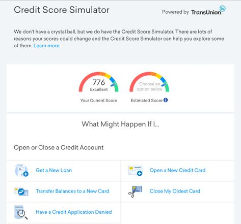 7 Ways To Make The Most Of Your Credit Karma Membership Credit Karma Credit Card Apply Credit Score