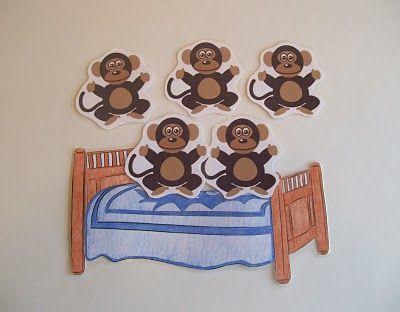 17 Best images about Preschool  Felt Board Templates on Pinterest