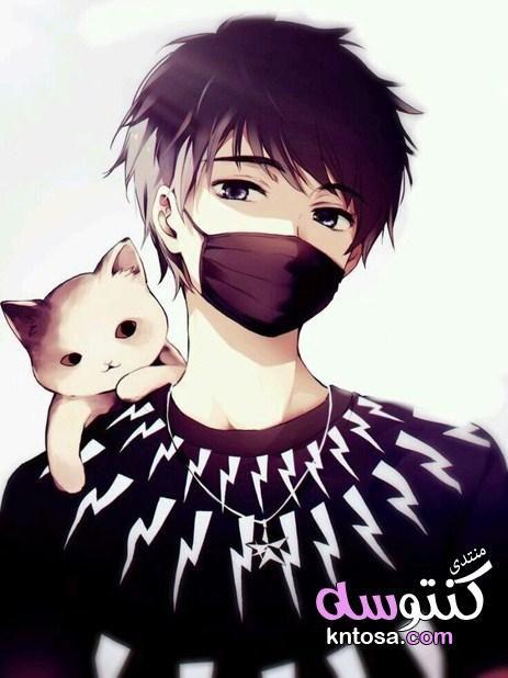 اجمل الصور انمي شباب اكشن صور انمي شباب انمي شباب روعه2020 اجمل الصور انمي شبابhd Kntosa Com 17 19 155 Handsome Anime Cute Anime Boy Anime Drawings Boy