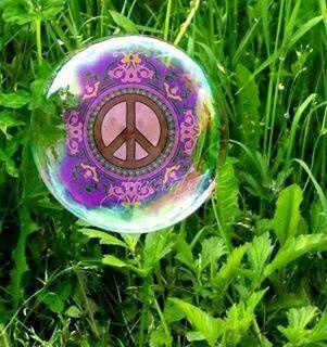 acc8d5bb1c70539d53409200ea89a9a2--peace-sign-art-peace-signs.jpg