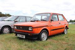 Car Seat Side Pocket Car Seats Car Fiat