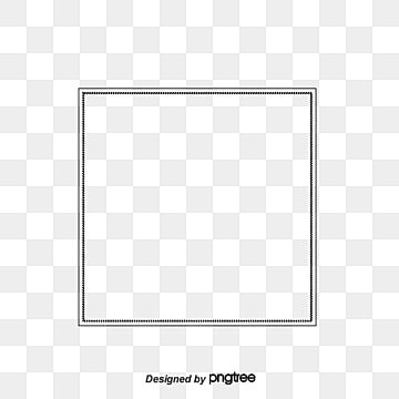 Rounded Square Borders Fillet Square Box Png Transparent Clipart Image And Psd File For Free Download In 2021 Clip Art Borders Text Borders Frame Template
