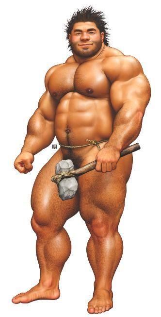 重量級の男たち 11kg YouTube動画>6本 ->画像>124枚