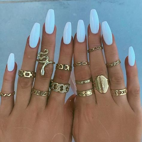 Discovered by Tammy Hartil. Find images and videos about nails and nailpolish on We Heart It - the app to get lost in what you love.